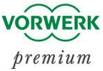 vorwerk premium logo